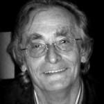 Robert Boyer, Economist