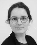 Julia Bartosch